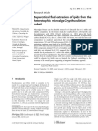 Couto2010 Supercritical Fluid Extraction of Lipids From The
