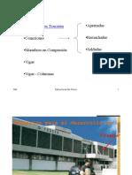 Clase Tracción 2015.pdf