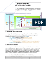 Regle_APSAD_R81_resume.pdf