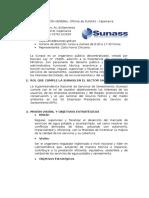 SUNASS elii.docx