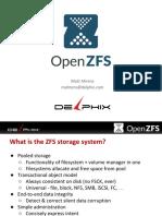 OpenZFS-IEEE.pdf