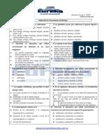 odontologia2002.pdf