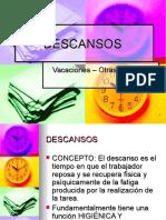 DESCANSOS[1]