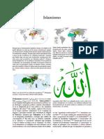 Islamismo