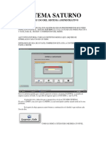 MANUAL SISTEMA SATURNO.pdf