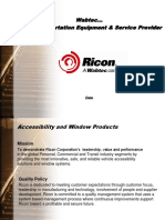 Ricon 9.7.11.pdf