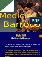 1 Diapositiva BARROCO