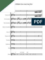MISTÉRIO DA SALVAÇÃO - Full Score.pdf