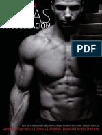 Gran Atlas de La Musculacion