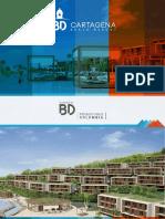 Brochure Cartagena Tablas Rentabilidad.pdf