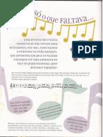 Pesquisa-Quadrinhas.pdf