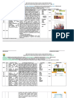 Secuencia Didactica Preescolar Cuarto Periodo2015