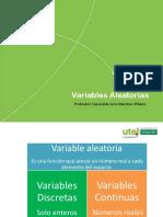 variables aleatorias.pdf