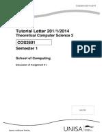 201_2014_1_b.pdf