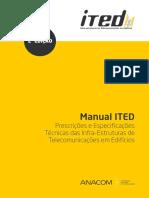 manual_ited_2.pdf