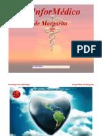 El InforMédico de Margarita (edición digital nº 51)