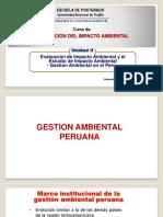 Unidad_2_EIA_2015_parte_2 - CASO 1 GRACIELA.pdf