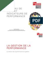 presentation-tableau-de-bord-et-indicateurs-de-performance.pdf