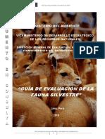 Guia_Fauna.pdf