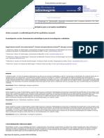 Pesquisa-Ação Ferramenta Metodológica Para a Pesquisa Qualitativa