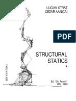 statics.pdf