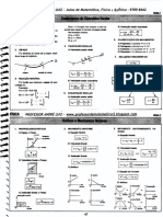 Formulasdefisica Andreluiz 150610152247 Lva1 App6891