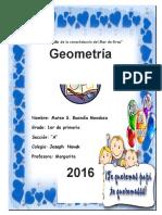 Año de La Consolidación Del Mar de Grau.docx Caratula Sebastian Buendia Mendoza