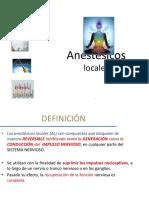 ANESTESICOS LOCALES-abril 2016.pdf