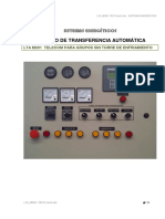 569bdd703bec5-1453055344.pdf