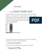 EJERCICIO DE REFERENCIA CRUZADA 02.docx