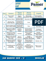 Temario 2015-II_Letras.pdf