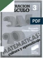 01 Numeracion y Calculo.pdf