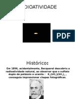 Radioatividade2016.ppt