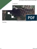 BAIRRO JK ARAGUAINA - Google Maps.pdf