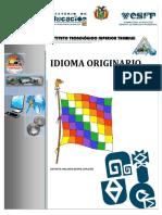 Texto Idioma Originario.pdf