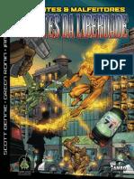 Agentes da Liberdade.pdf