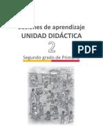documentos-Primaria-Sesiones-Unidad02-Matematica-SegundoGrado-U2_2dogrado_ORIENTACION GENERAL.pdf