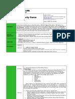 Holland_Party_GameFINAL1.pdf