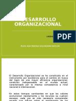 1 Introduccion General Al Desarrollo Organizacional (1)