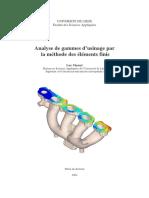 PhD Masset