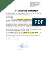 certificado (1)b