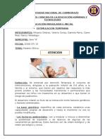 Programa Materno