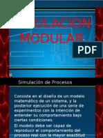 INTRODUCCION A LA SIMULACION DE PROCESOS (4).ppt