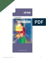 principios basicos del interconductismo_julio varela.pdf