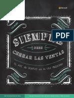 Siempre_debe_Cerrar_el_ABC_de_Ventas_enla_Era_Moderna.pdf