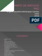Formato de Archivo Png Angela Bohorquez 1002
