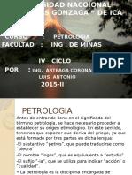 CLASE I-PETRO.pptx