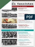 fasismo.pdf 2.pdf