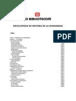 05_765_961_historia_de_la_humanidad_tomo_5.pdf