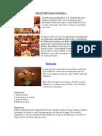 DULCES TIPICOS DE GUATEMALA.docx